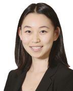Yunchan Chen