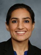 Gunisha Kaur, MD