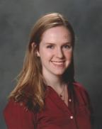 Rachel Arnesen