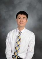 Jeremy Chang