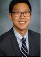 Joseph Shin, MD