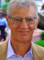 Thomas Kalman, MD