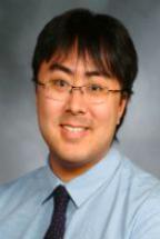Eric Zhang